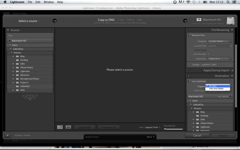 ScreenShot2014-06-30at11.12.44PM.png