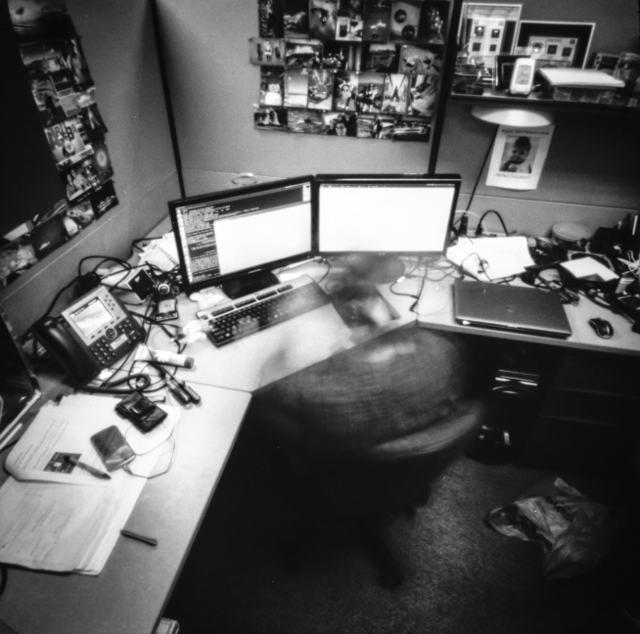 pinhole_desk.jpg