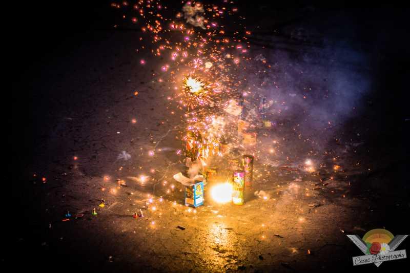 fireworksforTwitter1of3.jpg