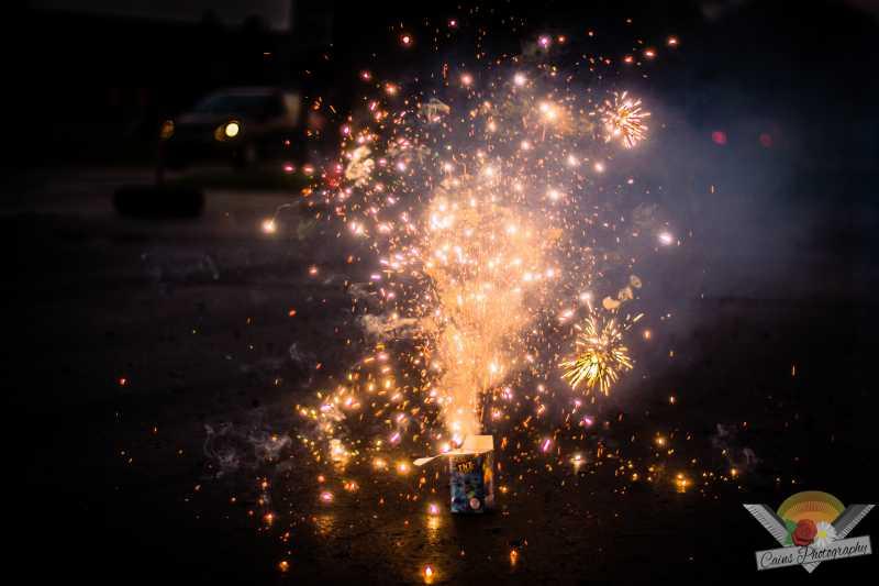 fireworksforTwitter2of3.jpg