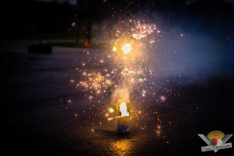 fireworksforTwitter3of3.jpg