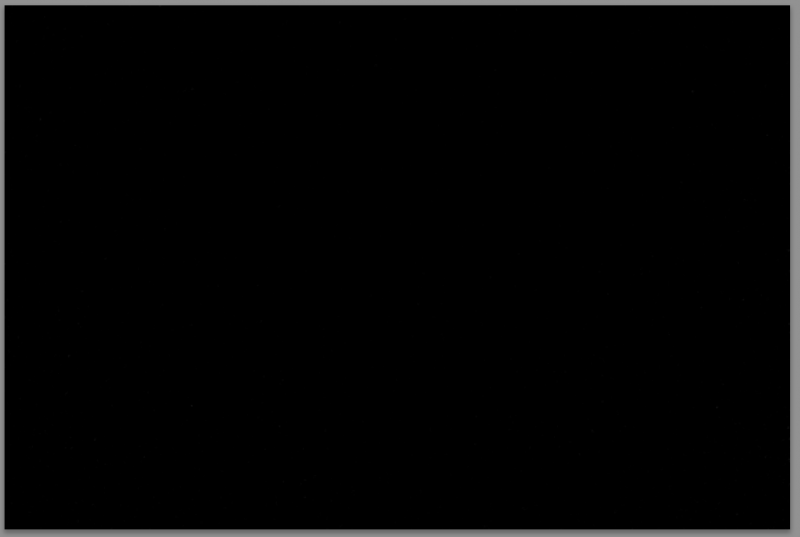 ScreenShot2013-08-06at3.32.56PM.png