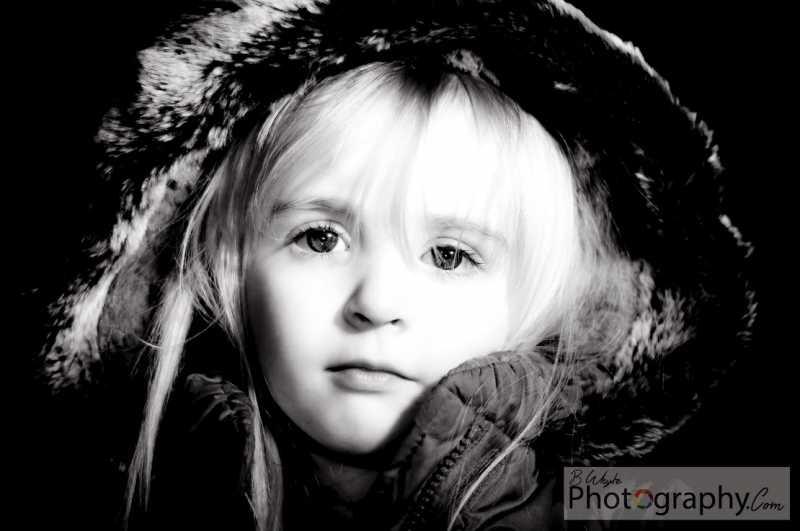 Alicia_2014-02-19.jpg