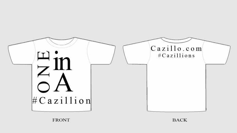 cazillo2.jpg