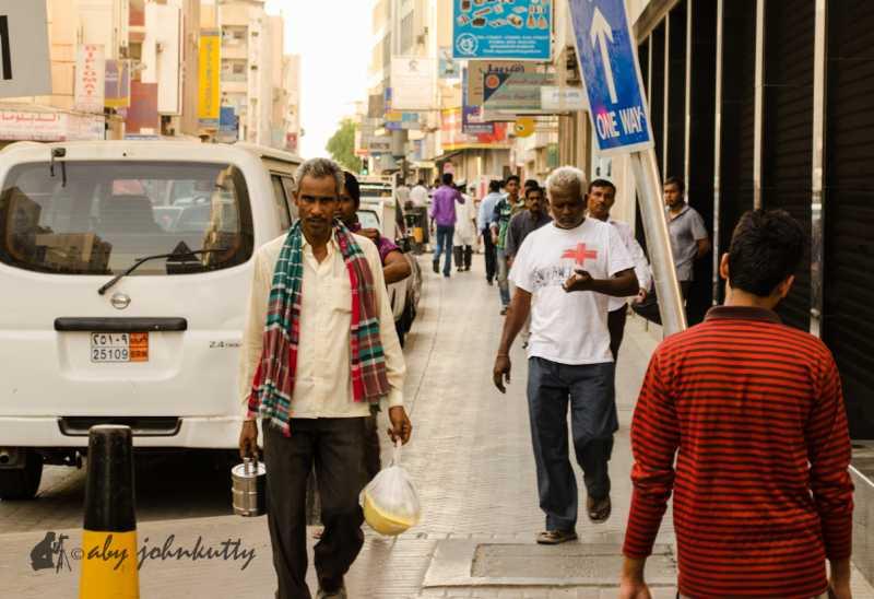 StreetsOfBahrain.jpg