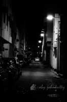 outstreet.jpg