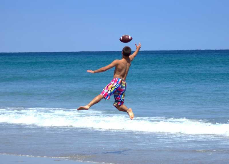 BeachFootball.jpg